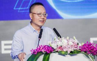 完美世界萧泓:后疫情时代中国电竞迎来发展新机遇