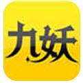 九妖bt手游平台网站