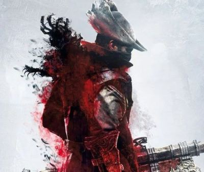 《血源》粉丝不高兴:《战神》都上PC了 《血源》呢