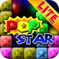 星星消滅 PopStar!
