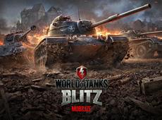 疯狂周五第29期:坦克世界闪电战、格斗雄鸡、爸爸去哪儿2