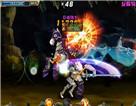 剑魂之刃40级3.1w战力过反噬视频
