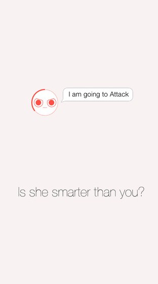 Smarter Than You截图