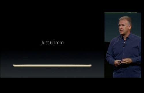iPad Air2什么时候在中国上市?iPad Air2上市时间公布