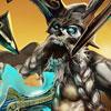 虚荣Vainglory鬼剑骷髅出装加点攻略