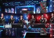 中国邀请赛A组DMG VS IDO视频