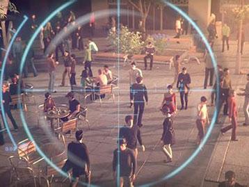 新游PK第20期:《炽热狙击》VS《致命枪杀Bravo》