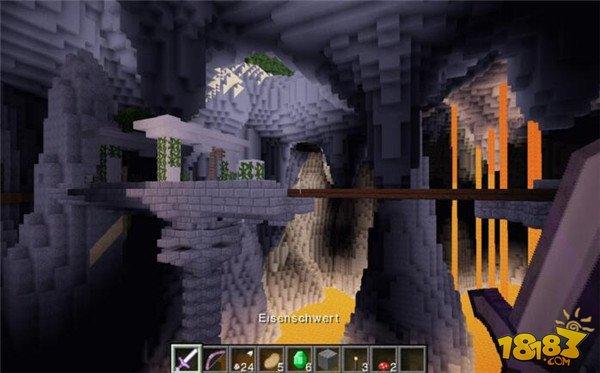 ID зачарований Minecraft - Minecraft Россия