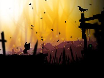 新游PK第36期:《托比:神秘的矿山》VS《Unia:焚烧之村》