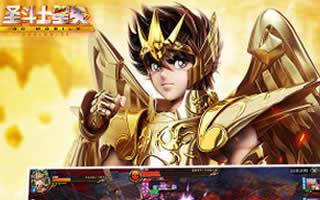 圣斗士星矢3D新手提升攻略 最实用技巧