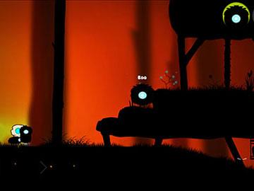 新游PK第42期:《托比:神秘矿山》VS《乌尼亚:燃烧之村》