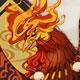 阴阳师手游伤魂鸟御魂怎么搭配 伤魂鸟御魂图鉴一览