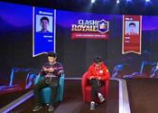 传奇公开赛总决赛12月3日比赛全程回顾视频