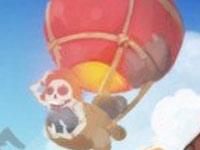 疯蛙视角58:平民气球-有球的地方就有人心