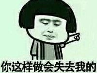 小皇文:不能玩出强迫症的游戏不算好游戏