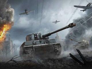 18183一周新游预告:坦克连、魂斗罗:归来、迷雾世界