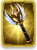 剑与家园永恒法杖属性图鉴一览