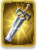 剑与家园泰坦巨剑属性图鉴一览