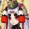 阴阳师鸩技能图鉴 SR式神鸩培养攻略