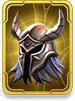 剑与家园蛮族角盔属性图鉴一览