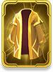 剑与家园黄金浴袍属性图鉴一览