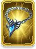 剑与家园艾尔维亚项链属性图鉴一览