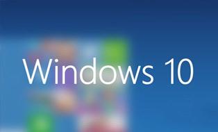 十秒教你会Windows10 炫酷操作滑动关机