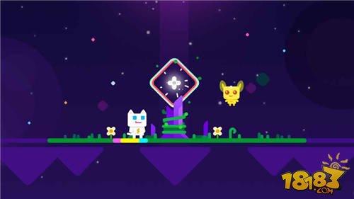 超級幻影貓2截圖