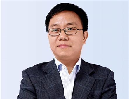 专访华夏乐游CEO王鹏:结合IP深耕移动休闲游戏