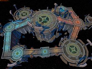 圣斗士星矢3D多人战场模式你懂多少?多
