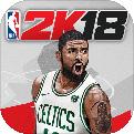 NBA2K18安卓版中文版下载