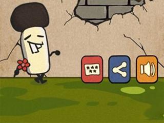 继续颠覆三观 《最囧游戏3》双平台上线