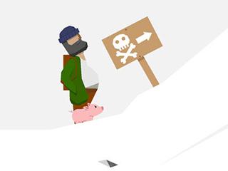 解谜游戏与文字游戏的结合 《Disjoint》上架iOS