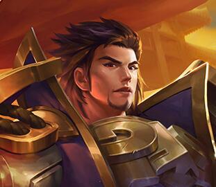 小米超神曹操英雄专题 出装与符石打法攻略