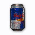 绝地求生刺激战场能量饮料消耗品介绍