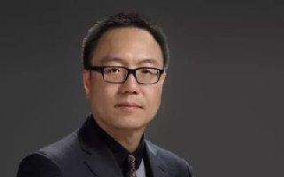 完美世界CEO萧泓:匠心铸就精品,成功是留给有准备人的礼物