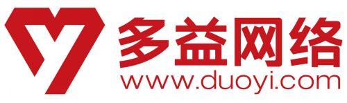 多益网络成为2017年度中国游戏产业年会主要赞助商