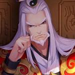 狐妖小红娘手游王权霸业装备搭配 SR王权霸业怎么样
