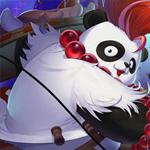 狐妖小红娘手游仙者之盾装备搭配 R仙者之盾怎么样