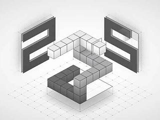 空间解谜盛宴《.projekt》降临(3.17-3.23)