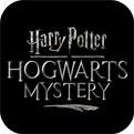 霍格沃茨的秘密下载地址
