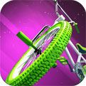 Touchgrind BMX 2ios版下载