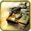 坦克大战noline免费下载