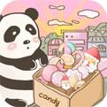 美食梦工厂·糖果篇最新版下载