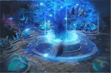 如何获得强大的精灵 精灵获取方式一览