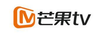 业界率先实现盈利!互联网视频领军者芒果TV确定参展ChinaJoy!