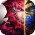 破坏之剑最新版下载