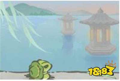 蛙儿子的中国之旅景点大全 有哪些著名景点
