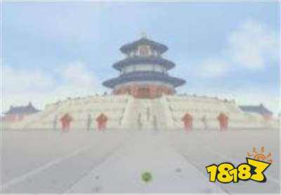 旅行青蛙中国之旅景点大全 蛙儿子会去哪些著名景点