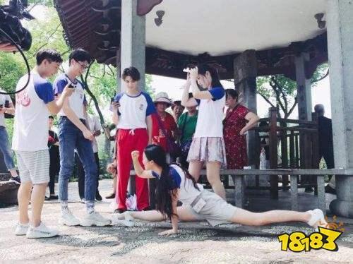 《狐妖小红娘手游》测试招募 带你体验不一样的纯爱之旅